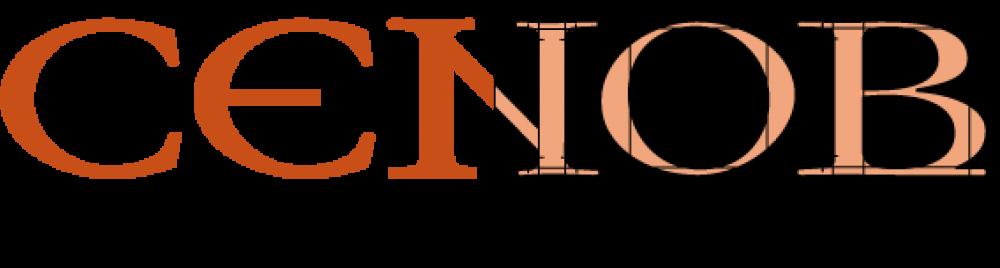Le carnet du Cénob